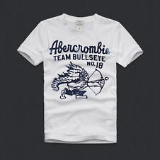boys kilburn mountain tee
