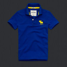 boys orebed brook polo