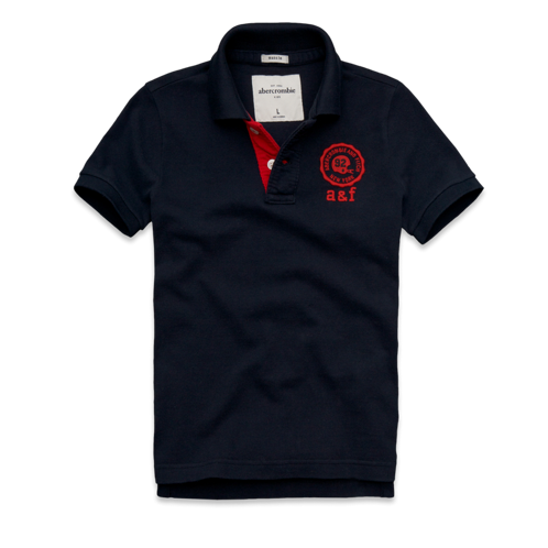 guys mount marshall polo