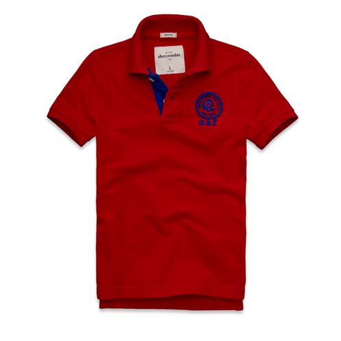 mount marshall polo