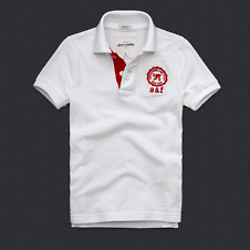 boys mount marshall polo