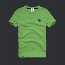 boys dickerson notch tee