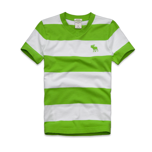 guys beaver meadows tee