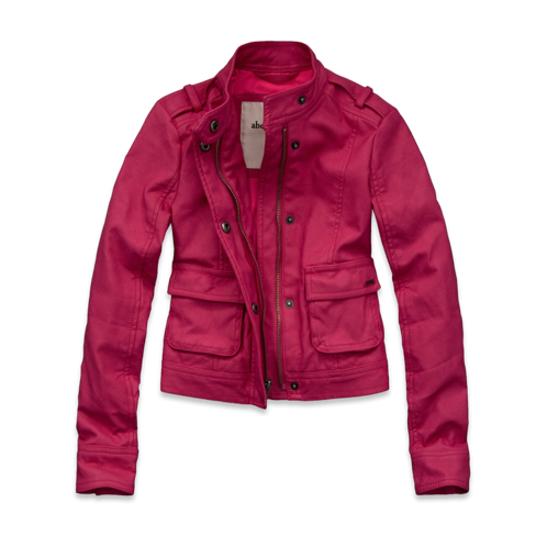 girls renee jacket