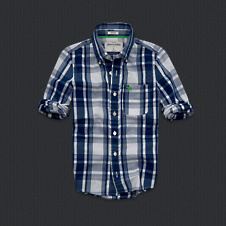 boys lake arnold shirt