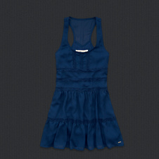 girls camille dress