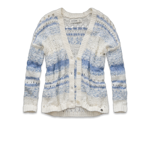 girls landon sweater