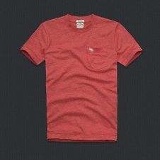 boys keene valley tee
