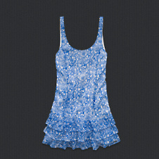 girls tristen dress