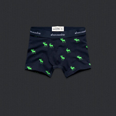 boys mason mountain boxer briefs
