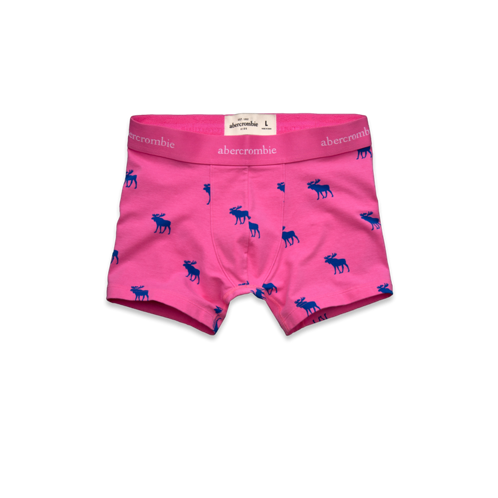 guys mason mountain boxer briefs