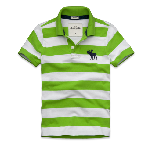 guys mason mountain polo