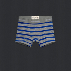 boys baker mountain boxer briefs