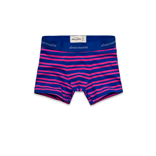 guys baker mountain boxer briefs