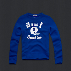 boys moody pond sweatshirt