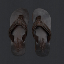 boys rugged spring flip flops