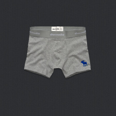 boys allen mountain boxer briefs