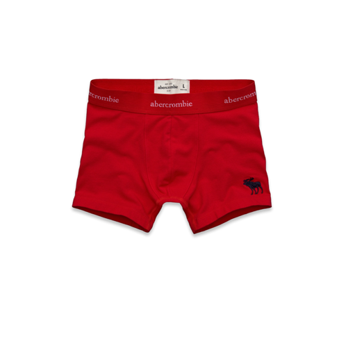 guys allen mountain boxer briefs