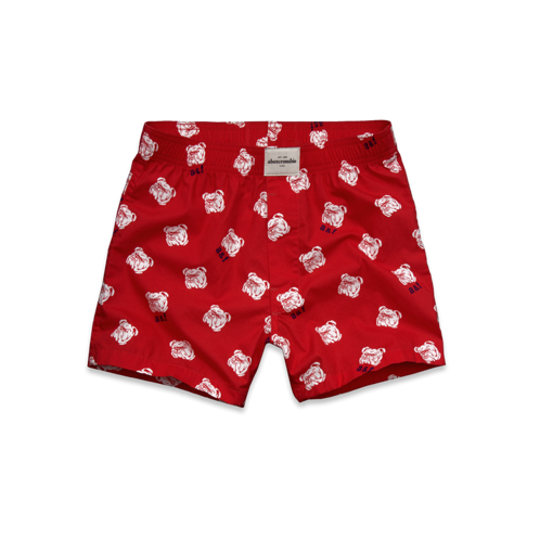guys douglass mountain boxers
