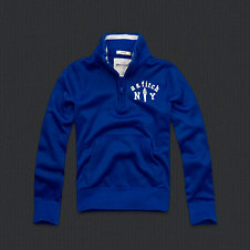 boys colden dam sweatshirt