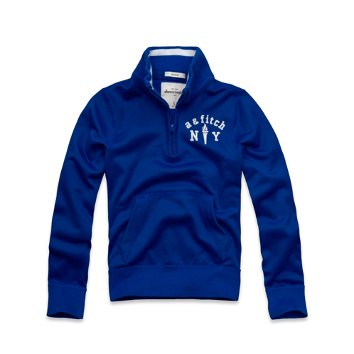 guys colden dam sweatshirt