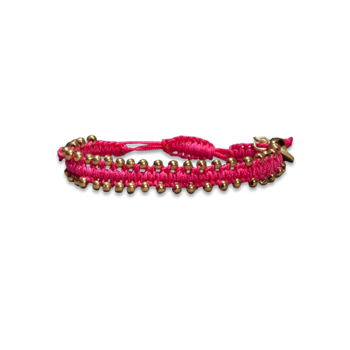 girls pretty bracelet