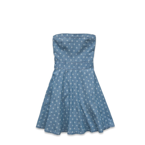 girls vivian dress