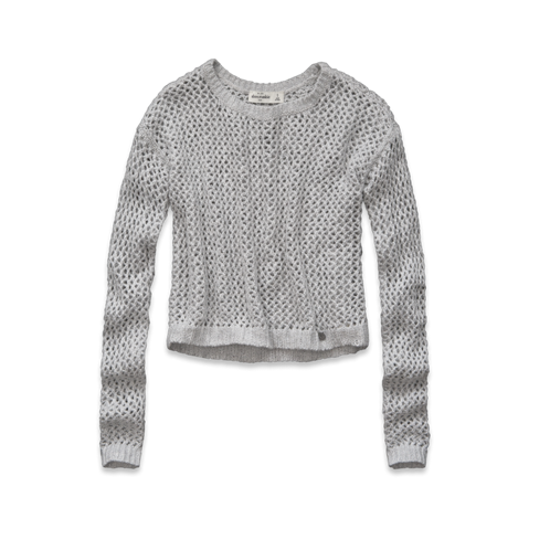 sweaters johanna shine sweater