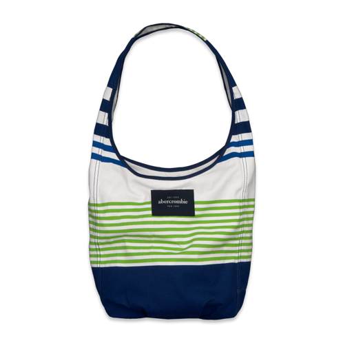 girls classic summer bag