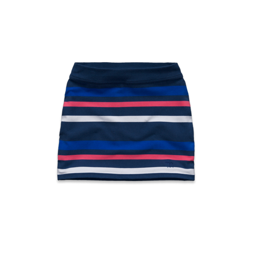 girls maya skirt
