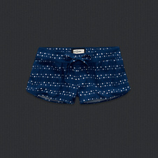 girls kelly shorts