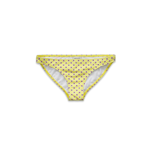girls morgan swim bottom