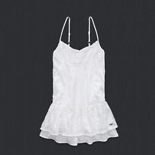 girls felicity dress