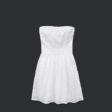 girls dessa dress