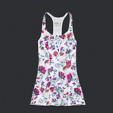 girls hailey dress