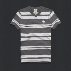 boys beaver meadows tee