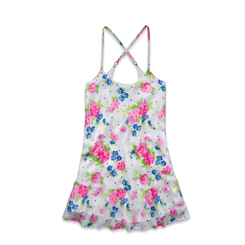 girls ainsley dress