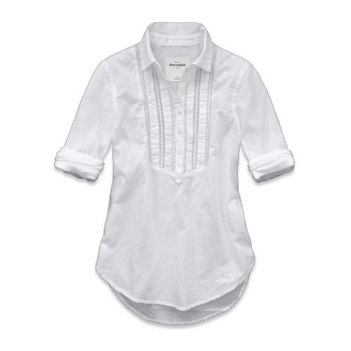 annabel shirt annabel shirt