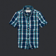 boys raquette river shirt