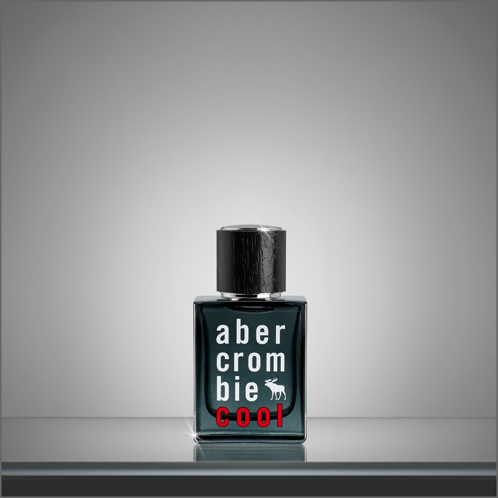 great little gifts abercrombiecool cologne