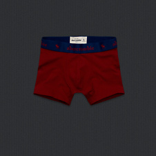 boys bushnell falls boxer briefs