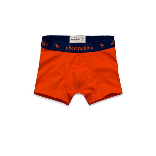 guys bushnell falls boxer briefs