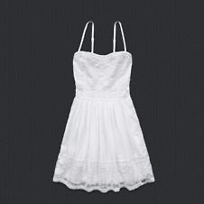 girls alexa shine dress