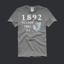 boys marble mountain tee