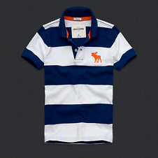 boys mason mountain polo