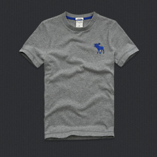 boys allen brook tee