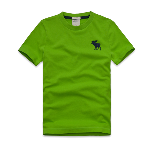 tops allen brook tee