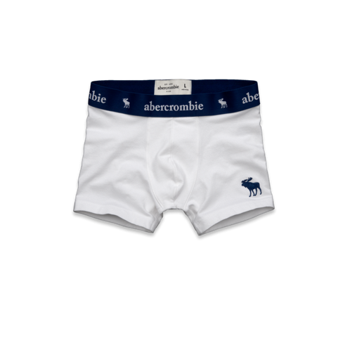 guys iroquois mountain boxer briefs