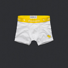 boys iroquois mountain boxer briefs