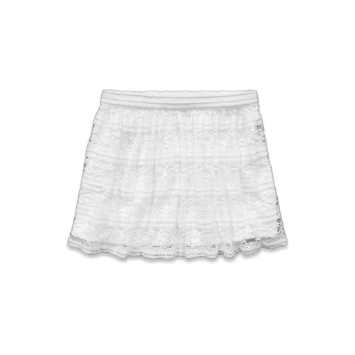 girls julia skirt